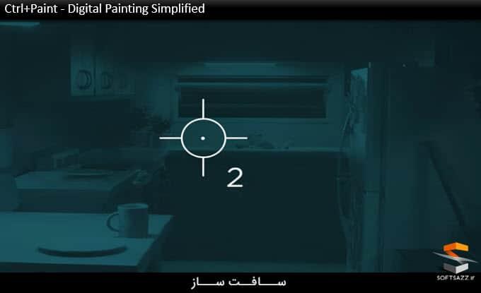 Digital Painting Tutorials for Beginners