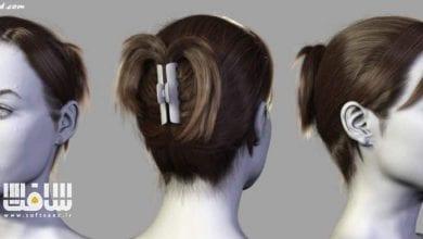 دانلود پلاگین Hair Farm Pro