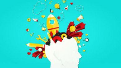 Photo of ۱۰ روش برای رشد و پرورش خلاقیت در ذهن شما !