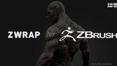 پلاگین ZWrap