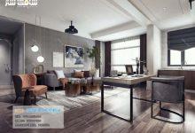 دانلود کالکشن 400 صحنه های سه بعدی داخلی 3D66
