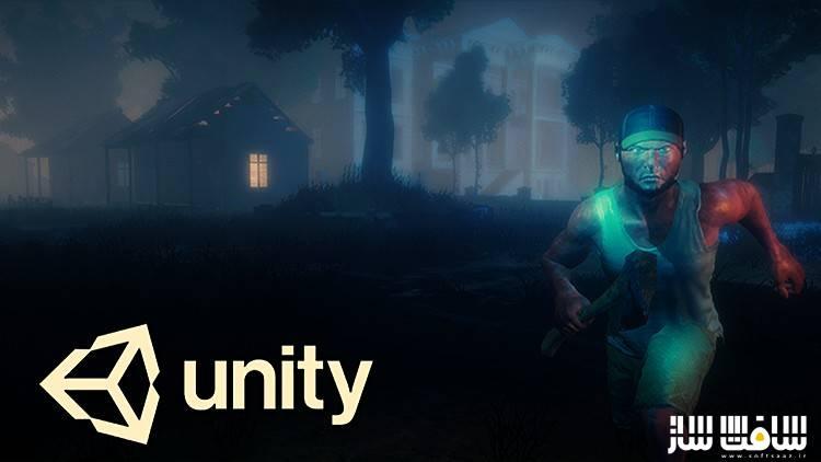 [عکس: Udemy-–-Make-a-horror-survival-game-in-Unity.jpg]