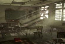 Photo of آموزش ساخت یک محیط سه بعدی آخرالزمانی برای بازی