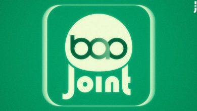 دانلود پلاگین Aescripts BAO Joint برای افترافکت