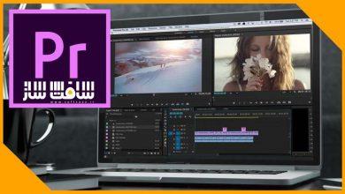 Photo of آموزش Adobe Premiere Pro در یک ساعت