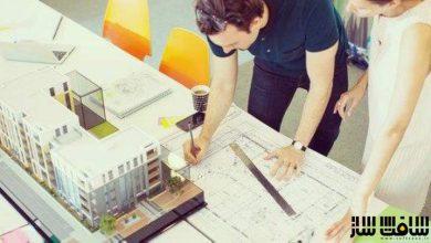 Photo of آموزش معماری در Blender 2.8 از مبتدی تا متوسط