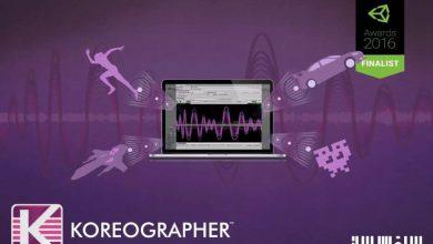 Photo of دانلود پروژه Koreographer v1.6.0 برای یونیتی