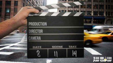 Photo of آموزش فیلم سازی چریکی با Ryan Connolly