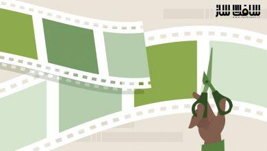 Photo of آموزش تکنیک های خلاقانه ویرایش ویدیو در Premiere Pro