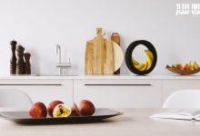 دانلود مدل های سه بعدی میوه های واقعی