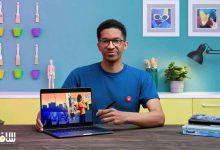 آموزش نقاشی دیجیتال : رویکرد اسکچینگ