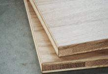 دانلود کالکشنی از تکسچرهای Texture Supply