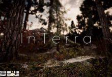 دانلود پروژه InTerra برای یونیتی