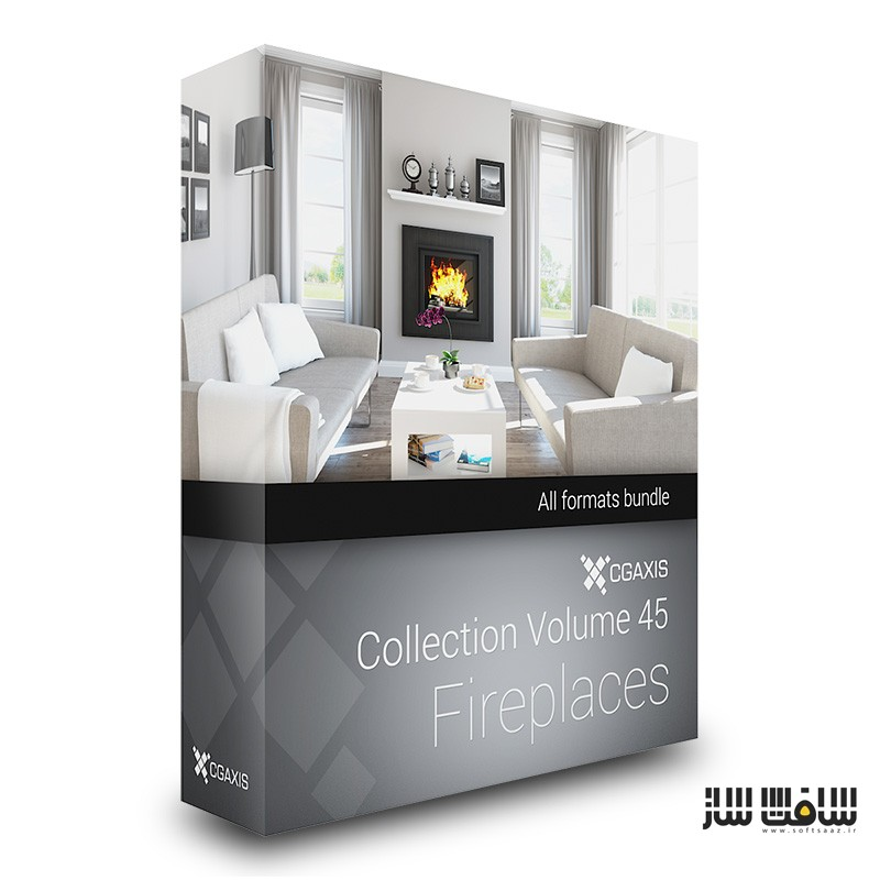 cgaxis-models-volume-45-3d-fireplaces