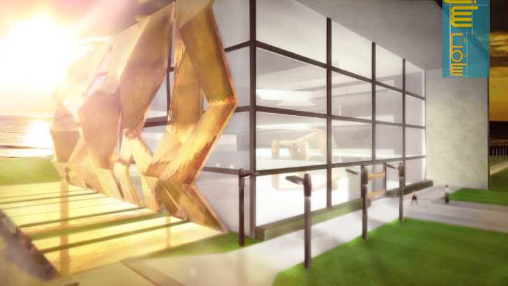 Digital-Tutors – Creating Architectural Visualizations Using Enlighten in Unity