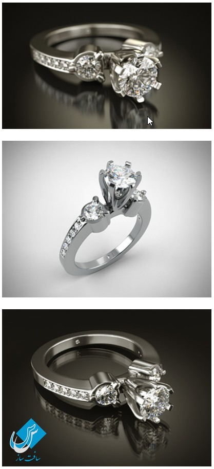 how-to-render-jewelry-with-vray-for-3dsmax-2