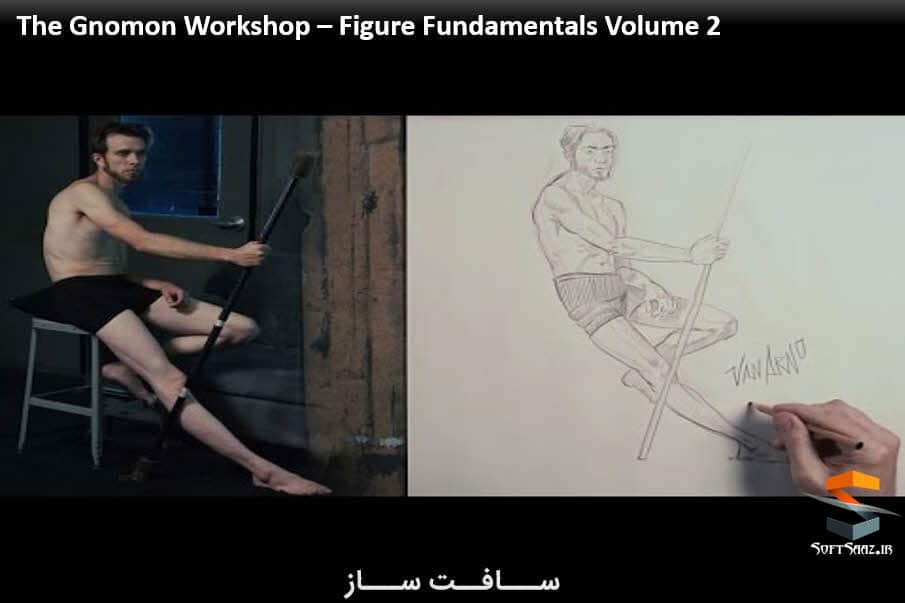 Figure Fundamentals2